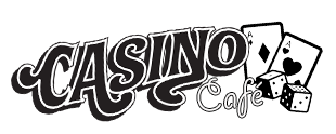 Casino Café แหล่งรวบรวมข่าวสาร วิธีการเล่นเกมคาสิโน หวยออนไลน์ และ Sbobet